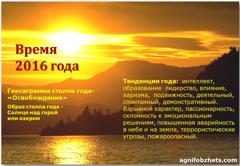 Лунный календарь фаза луны октябрь 2013